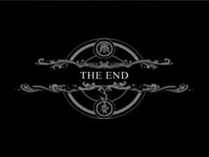 Final_Fantasy_X_The_End