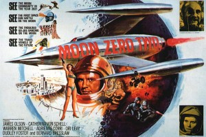 moon_zer_two_poster_01